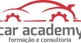 Car Academy realiza formação para técnicos de ar condicionado