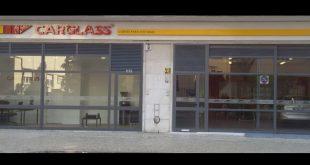 Carglass abre em Benfica a sua 49 agência