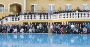 Carglass quer aumentar número de agências em Portugal