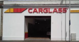 Carglass abriu uma nova agência em Matosinhos