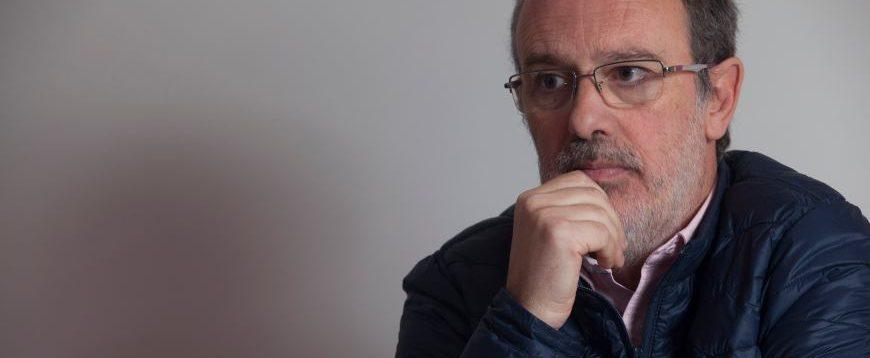 """""""A minha missão é defender os distribuidores com quem trabalho"""", Carlos Costa, RES Aftermarket Solution"""