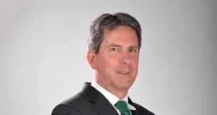 Carlos Ribas lidera a Bosch Portugal