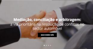 CASA informa empresas do setor auto da existência do RAL