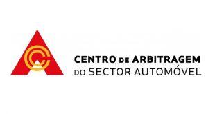 """Pós-Venda e o CASA organizam Workshop sobre """"Garantia nas Peças"""""""