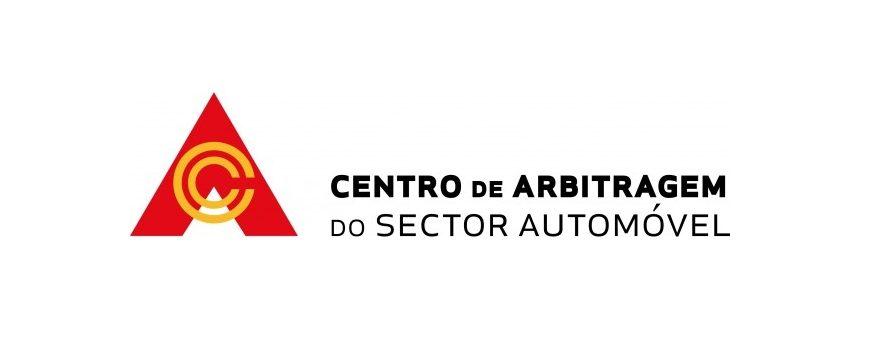 Livro de Reclamações Eletrónico para o setor automóvel em debate no Expomecânica