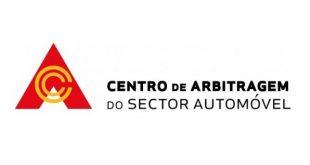 CASA promove workshops durante o Expomecânica