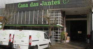 CASA DAS JANTES: A tradição que vem de longe (Especial Braga)