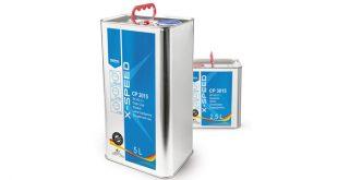 Catalgaia lança Verniz CP2015 X-Speed de secagem rápida