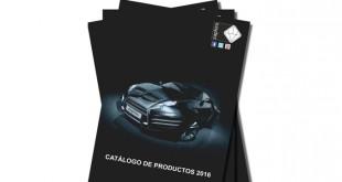 Novo catálogo da Zaphiro aposta na rentabilidade