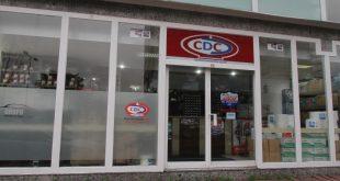CDC Auto: Marcas alternativas (Especial Braga)
