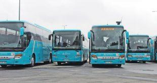 Cepsa e Grupo Arriva renovam parceria nos lubrificantes