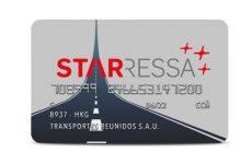 Cepsa lança novo sistema de pagamento de portagens StarRessa