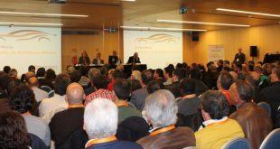 Carregamento do carro elétrico em debate na conferência da CERTIEL