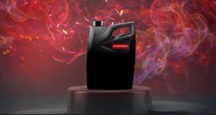 Champion vai lançar nova gama de lubrificantes
