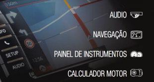Clarion dinamiza serviço de reparações eletrónicas