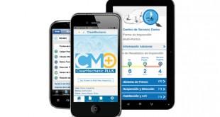 ClearMechanic: Mais negócio para a oficina