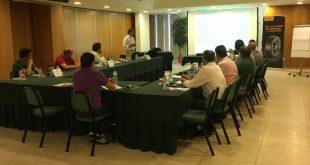 Continental promoveu workshop de pneus para gestores de frotas de viaturas ligeiras