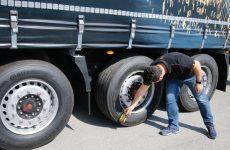 Múltiplas vantagens na gestão de pneus com o ContiConnect da Continental (com fotos)