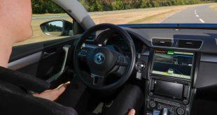 Continental desvenda tecnologias para retirar elevada quantidade de dados do automóvel