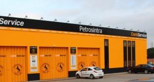 """""""Houve necessidade dos diferentes agentes se reinventarem"""", Pedro Teixeira, ContiService"""