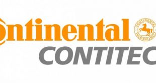 ContiTech disponibiliza kits Opel com parafusos da cambota