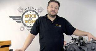 """""""Watch and Work"""" nova série de vídeos da ContiTech"""