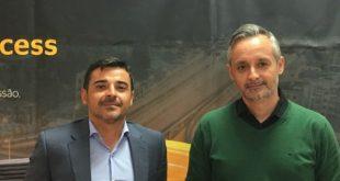 Pedro Antão já iniciou funções na Contitech
