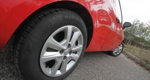 ASFAC diz que setor automóvel leva a subida do crédito ao consumo