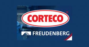 Corteco lança campanha para oficinas
