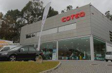 Coteq: Serviço profissional e especializado (Especial Braga)