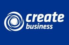 Create cresce para Madrid