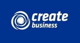 Create lança novo video institucional