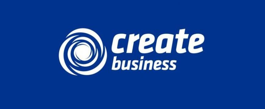 Grupauto parceira Create em Espanha