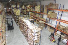 CROFIL – KROFTOOLS: Ferramentas e equipamentos com estratégia (Especial Braga)