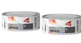 Cromax lança duas novas bases azuis de efeitos especiais