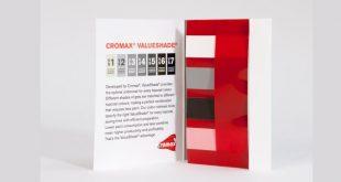 Aumentar a rentabilidade oficinal com ValueShade da Cromax