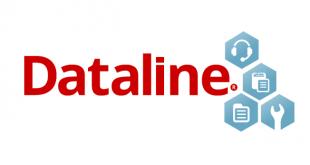 Infortrónica apresenta plataforma técnica Dataline para as oficinas