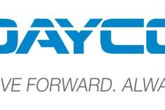 Novas correias de distribuição HK da Dayco