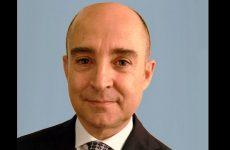 Dayco anuncia novo Diretor Aftermarket EMEA