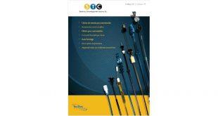 DDS Auto reforça gama de cabos de comando STC