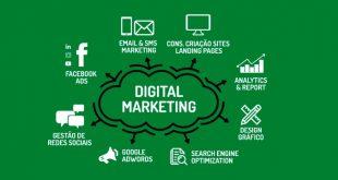 DEKRA lança serviços digitais para potenciar também o pós-venda