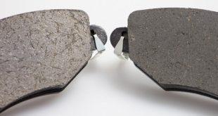 Delphi lança nova gama de pastilhas de travão que antecipa legislação de 2025