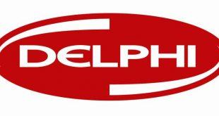 Delphi oferece novo software de diagnóstico para pesados