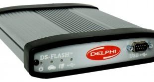 Delphi apresenta portfólio de aftermarket na Automechanika