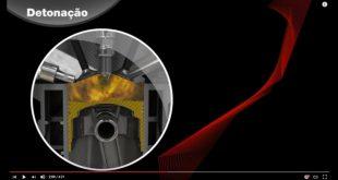 Combustão irregular no motor? Conheça as razões (Com video)