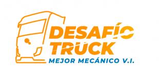 """""""Desafio Truck"""" da Cojali elege melhor mecânico durante a Motortec"""