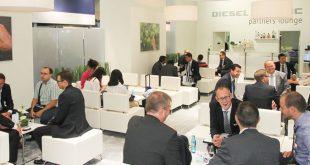 """Diesel Technic desenvolve """"Partner Program"""""""