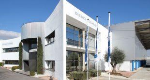 Diesel Technic Iberia ainda mais próxima do mercado português