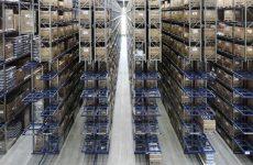 Diesel Technic vence o prémio de serviços logísticos