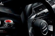 Distriacustica marca presença na Motortec para apresentar muitas novidades